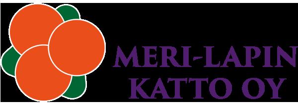 Meri-Lapin Katto Oy